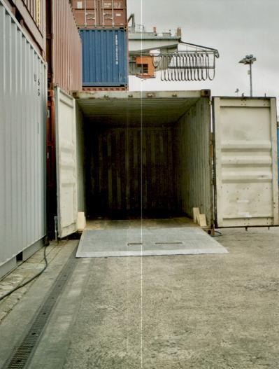 Aufkleber 20cm Nummer 9 Start Nr Haus Tür Garage Keller Tor Müll Kontainer Zahl Schnelle Farbe Außen- & Türdekoration